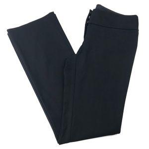 Ann Taylor LOFT Women's Zoe Bootcut Dress Pants